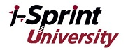 i-Sprint's Integrated e-Learning Ecosystem